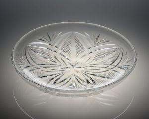 無題 透き ソーダガラス